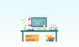 Ciencia 2.0 - El uso de la web social en proyectos de investigación