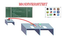 Biodiversiteit OP3