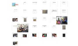 Portfolio 11-12