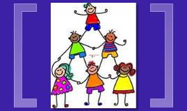 Copy of Guia d'intervenció amb menors