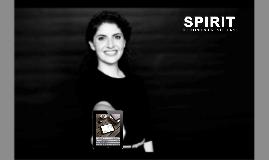 Spirit - Cannes 2015