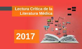 2017 LCLM 1 y 2 y 3clase (introducción)