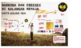 Copy of NARKOBA DAN FREESEX