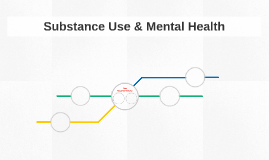 Substance Use & Mental Health