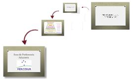 Copy of modalidads de integracion