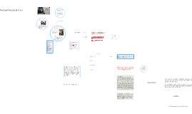 AVTM. Cómo organizar una exposición de arte - SEMANA 1