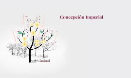 Concepcion Imperial