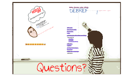 NMSI Teacher Training: Module 1