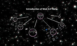 Copy of Web 2.0 tools