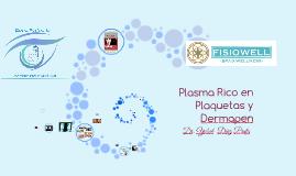 Copy of Plasma Rico en Plaquetas y Dermapen