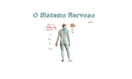 Copy of Copy of Copy of Sistema Nervoso