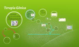 Aplicaciones de la Terapia Génetica