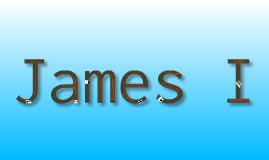 James I G