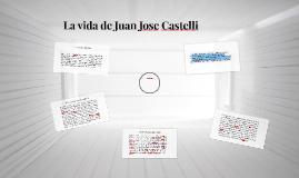 Juan José Catelli