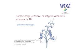 Copy of Spotkanie Liderów WDN
