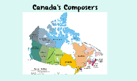 http://www.yourchildlearns.com/images/canada-map.gif