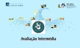Avaliação Intermédia - Surf e Performance
