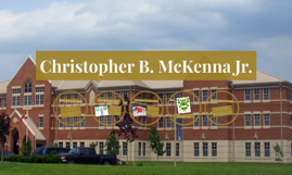 Copy of Christopher B. McKenna Jr.