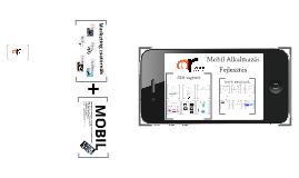 Copy of Okostelefonos app fejlesztés és Augmented Reality az ARworks-től