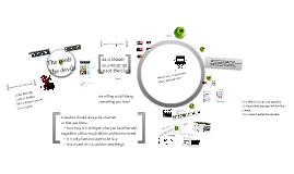 Videos in EFL classrooms