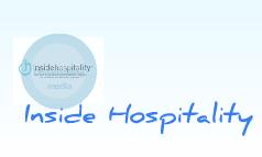 Inside Hospitality