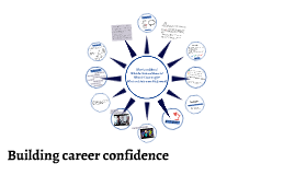 How to build career confidence 2016-17 GE version