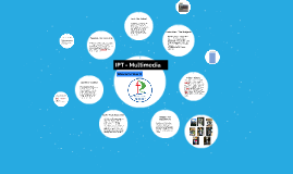 IPT - Multimedia