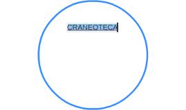 CRANEOTECA
