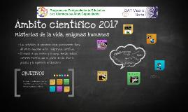 Presentación PEAC 2017