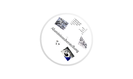 Aluminiumherstellung