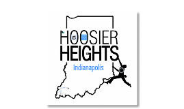 Hoosier Heights