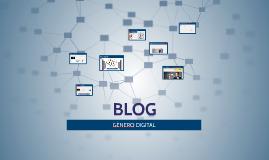 Copy of BLOGS - Entretenimento e Informação