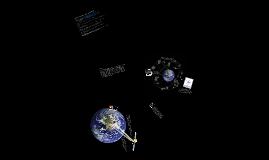 GPS | Qu'est-ce que c'est et comment ça marche