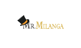 Copy of Mr Milanga