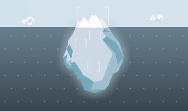 FO iceberg