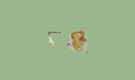 Introduzione : Le Isole Eolie sono un arcipelago dell'Italia