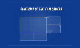 Introduction to the Film Camera