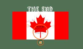 New Brunswick and Confederation
