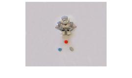 Visual Attention in Robotics