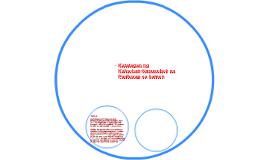 Copy of Katatagan ng Kalooban:Nasusubok sa Pagharap sa hamon