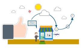 Conozca todo lo que ofrece nuestra tienda en línea