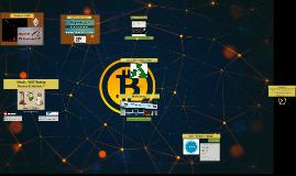2014-09-22 #Bitcoin #NXT Meetup #NYC