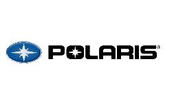 POLARIS SLEDS
