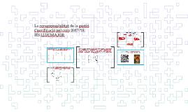 Copy of La coresponsabilitat de la gestió.