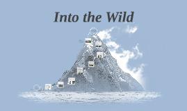 Into the Wild Hazards