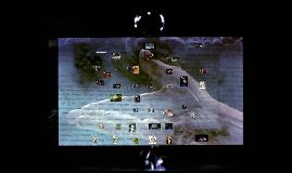 Copy of Shakespeare: A vihar