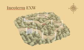 Incoterm EXW