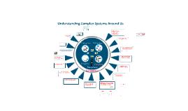 Understanding Complex Systems