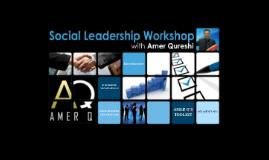 Social Leadership 2
