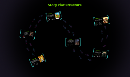 Story Plot Structure
